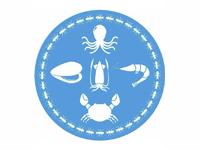 el hormiguero azul